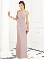 After Six Bridesmaid Dresses: After Six 6658