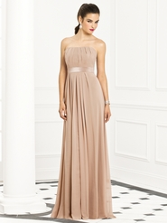 After Six Bridesmaid Dresses: After Six 6672