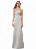 AFTER SIX BRIDESMAID DRESSES: AFTER SIX 6682