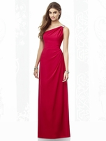 AFTER SIX BRIDESMAID DRESSES: AFTER SIX 6688