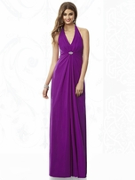 AFTER SIX BRIDESMAID DRESSES: AFTER SIX 6692