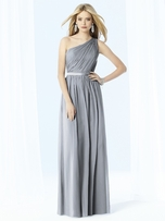 AFTER SIX BRIDESMAID DRESSES: AFTER SIX 6706