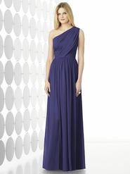 AFTER SIX BRIDESMAID DRESSES: AFTER SIX 6728