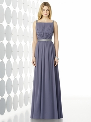 AFTER SIX BRIDESMAID DRESSES: AFTER SIX 6729
