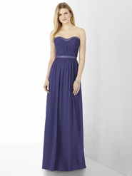 AFTER SIX BRIDESMAID DRESSES: AFTER SIX 6730