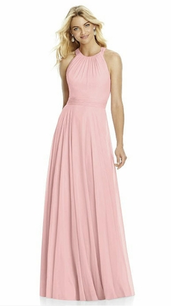 AFTER SIX BRIDESMAID DRESSES: AFTER SIX 6760
