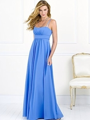 After Six Bridesmaid Dresses: As6525