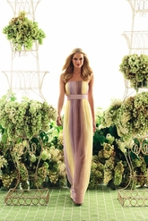 After Six Bridesmaid Dresses: As6556