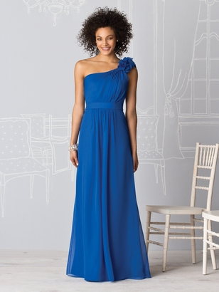 After Six Bridesmaid Dresses: After Six As 6611