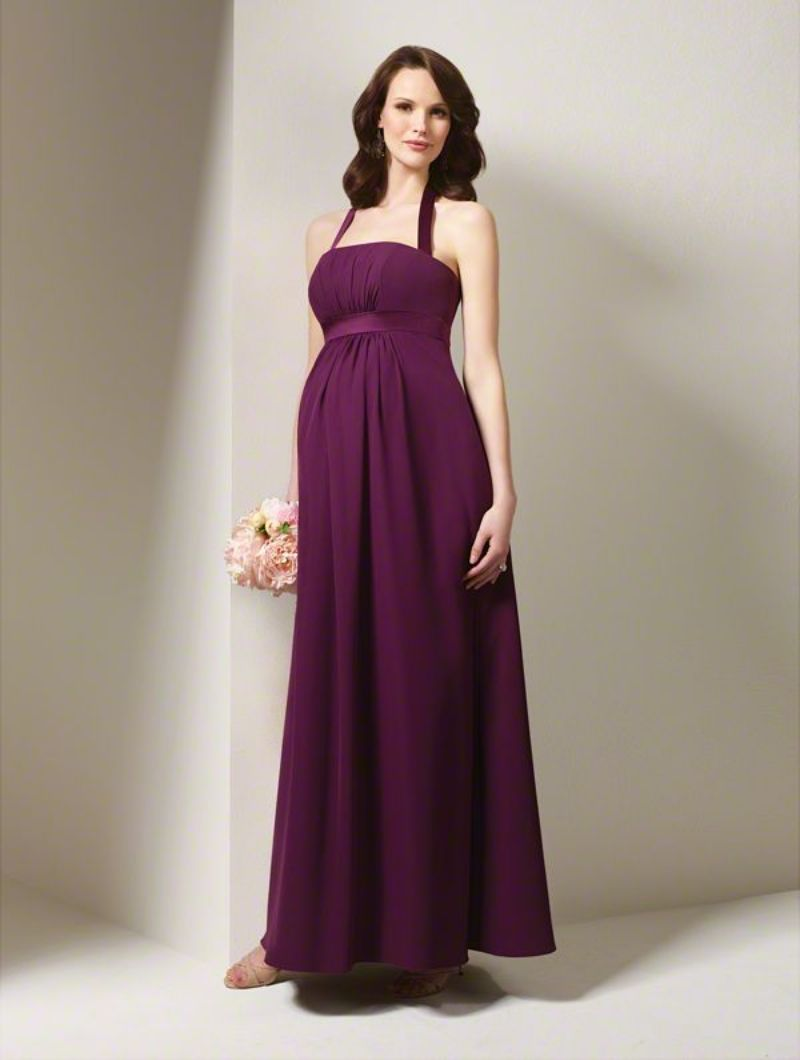Alfred angelo purple bridesmaid dresses dress images alfred angelo purple bridesmaid dresses ombrellifo Choice Image