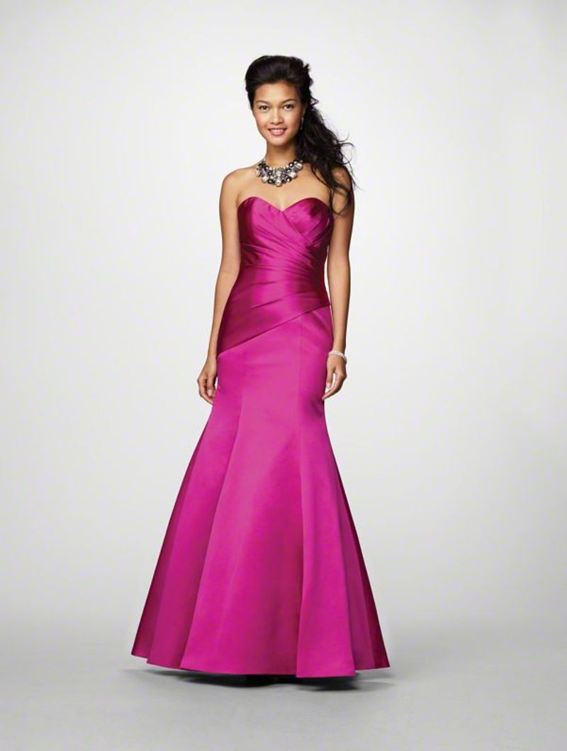 ALFRED ANGELO BRIDESMAID DRESSES-ALFRED ANGELO BRIDESMAIDS 7168 ...