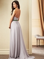 Alfred Angelo Bridesmaids: Alfred Angelo 7264L