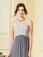 Alfred Angelo Bridesmaids: Alfred Angelo 7289S