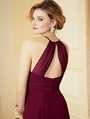 Alfred Angelo Bridesmaids: Alfred Angelo 7290 S