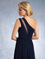 Alfred Angelo Bridesmaids: Alfred Angelo 7322S