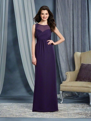 Alfred Angelo Bridesmaids: Alfred Angelo 7362L