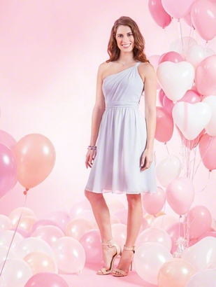 Alfred Angelo Bridesmaids: Alfred Angelo 7388 S
