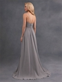 Alfred Angelo Bridesmaids: Alfred Angelo 7396 L
