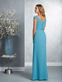 Alfred Angelo Bridesmaids: Alfred Angelo 7406