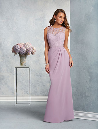 ALFRED ANGELO BRIDESMAID DRESSES|ALFRED ANGELO BRIDESMAIDS 7407 ...