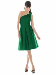 Alfred Sung Bridesmaid Dresses: Alfred Sung D 462