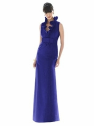 Alfred Sung Bridesmaid Dresses: Alfred Sung D 467