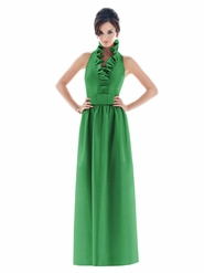 Alfred Sung Bridesmaid Dresses: Alfred Sung D 469