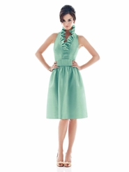 Alfred Sung Bridesmaid Dresses: Alfred Sung D 470