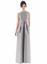 Alfred Sung Bridesmaid Dresses: Alfred Sung D 477