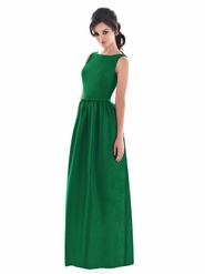 Alfred Sung Bridesmaid Dresses: Alfred Sung D 491