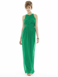 ALFRED SUNG BRIDESMAID DRESSES: ALFRED SUNG D692