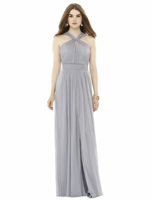 ALFRED SUNG BRIDESMAID DRESSES: ALFRED SUNG D720