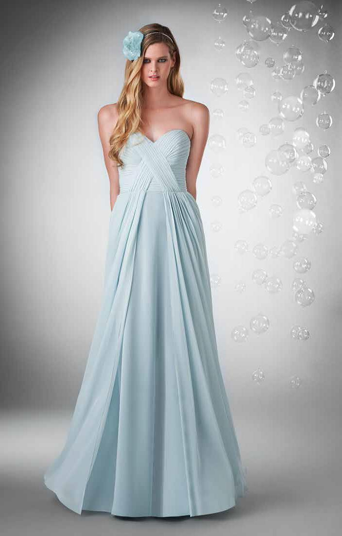 BARI JAY BRIDESMAID DRESSES|BARI JAY 720|BARI JAY BRIDESMAIDS ...