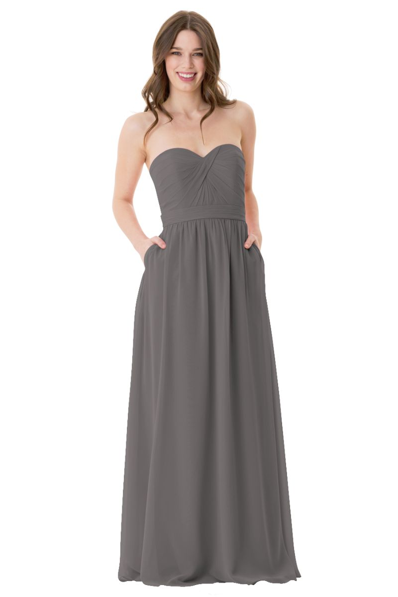 Bari Jay Bridesmaid Dresses| Bridesmaids Gowns | Wedding Dresses ...