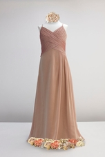 Bari Jay Jr Bridesmaid Dresses: Bari Jay 20724