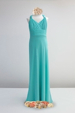 Bari Jay Jr Bridesmaid Dresses: Bari Jay 20732
