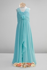 Bari Jay Jr Bridesmaid Dresses: Bari Jay 20855