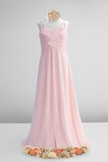 Bari Jay Jr Bridesmaid Dresses: Bari Jay 20867