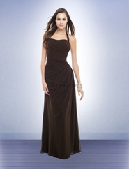 Bill Levkoff Bridesmaid Dresses: Bill Levkoff 160