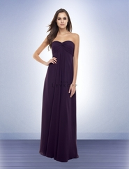 Bill Levkoff Bridesmaid Dresses: Bill Levkoff 162