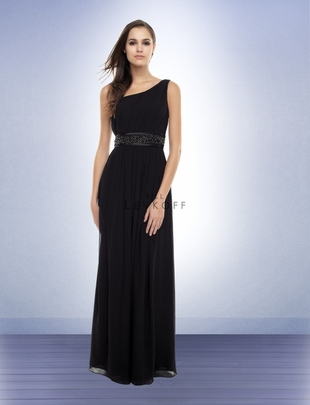 Bill Levkoff Bridesmaid Dresses: Bill Levkoff 163