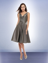 Bill Levkoff Bridesmaid Dresses: Bill Levkoff 167