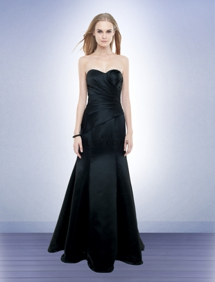 Bill Levkoff Bridesmaid Dresses: Bill Levkoff 178