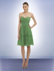 Bill Levkoff Bridesmaid Dresses: Bill Levkoff 323