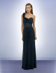 Bill Levkoff Bridesmaid Dresses: Bill Levkoff 334