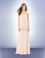 Bill Levkoff Bridesmaid Dresses: Bill Levkoff 478
