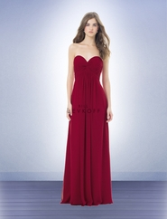 Bill Levkoff Bridesmaid Dresses: Bill Levkoff 479