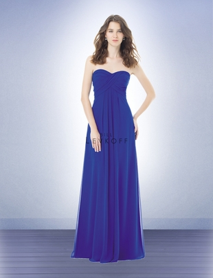 Bill Levkoff Bridesmaid Dresses: Bill Levkoff 482