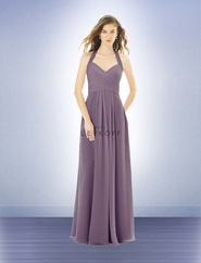 Bill Levkoff Bridesmaid Dresses: Bill Levkoff 487
