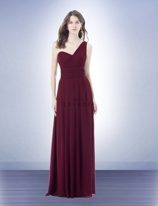 Bill Levkoff Bridesmaid Dresses: Bill Levkoff 491